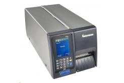 Honeywell Intermec PM43 PM43A11000040302 drukarka etykiet, 12 dots/mm (300 dpi), zwijacz, LTS, disp., multi-IF (Ethernet)