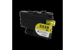 Brother LC-3239XL żółty (yellow) tusz zamiennik