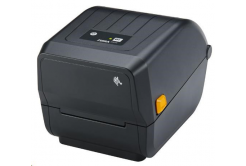 Zebra ZD220 ZD22042-T0EG00EZ TT drukarka etykiet, 8 dots/mm (203 dpi), EPLII, ZPLII, USB