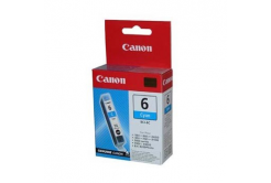 Canon BCI-6C błękitny (cyan) tusz oryginalna