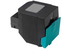 Lexmark C544X1KG czarny (black) toner zamiennik
