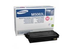 HP SU322A / Samsung CLT-M5082L purpurowy (magenta) toner oryginalny