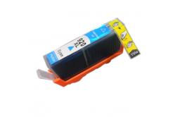HP 920XL CD972A błękitny (cyan) tusz zamiennik