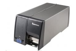Honeywell Intermec PM23c PM23CA0110000202 drukarka etykiet, 8 dots/mm (203 dpi), ZPL, IPL, USB, RS232, Ethernet