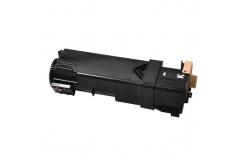 Epson C13S050630 czarny (black) toner zamiennik