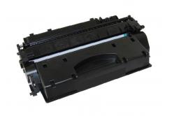 HP 05X CE505X czarny (black) toner zamiennik