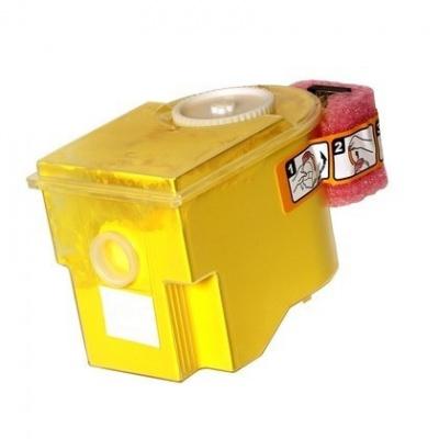 Konica Minolta TN-310Y żółty (yellow) toner zamiennik