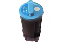 Samsung CLP-C350A błękitny (cyan) toner zamiennik