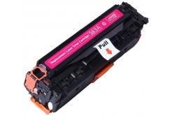 HP 312A CF383A purpurowy (magenta) toner zamiennik