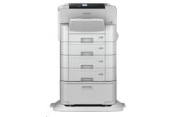 Epson WorkForce Pro WF-C8190DTWC, A3+, 35ppm, Ethernet, WiFi (Direct), Duplex, NFC