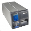 Honeywell Intermec PM43 PM43A15000000202 drukarka etykiet, 8 dots/mm (203 dpi), disp., multi-IF (Ethernet, Wi-Fi)