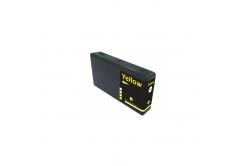 Epson T7024 XL żółty (yellow) tusz zamiennik