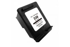 HP 338 C8765E czarny (black) tusz zamiennik