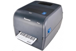 Honeywell Intermec PC43t PC43TB00000302 drukarka etykiet, 12 dots/mm (300 dpi), ESim, ZSim II, IPL, DP, DPL, USB