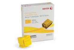 Xerox 108R00956 żółty (yellow) tusz oryginalna