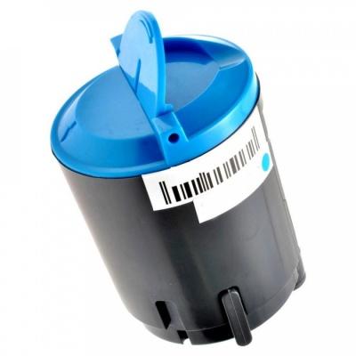 Xerox 106R01206 błękitny (cyan) toner zamiennik