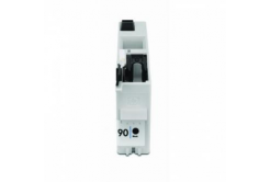 HP 90 C5096A czarny (black) głowica drukująca zamiennik