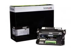 Lexmark 52D0Z00 czarny (black) bęben oryginalny