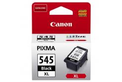 Canon PG-545XL czarny (black) tusz oryginalna
