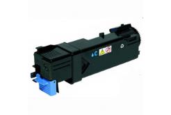 Dell KU051 / 593-10259 błękitny (cyan) toner zamiennik