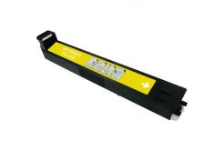 HP 824A CB382A żółty (yellow) toner zamiennik