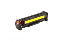 HP 312A CF382A żółty (yellow) toner zamiennik