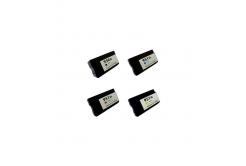 HP 950XL / 951XL C2P43AE multipack tusz zamiennik