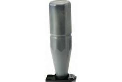 Sharp 860LT czarny (black) toner zamiennik