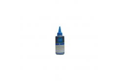Inkoust univerzální błękitny (cyan) 100ml