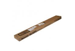 Sharp originální Paper Dust Removing Kit MX-503PD, MXM363, MXM403, MXM503