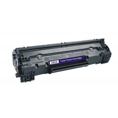 HP 85A CE285A czarny (black) toner zamiennik