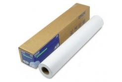 Epson C13S041597 Enhanced Matte Paper Roll, 194 g, 1118mmx30.5m, biały papír