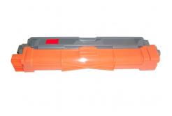 Brother TN-241 / TN-245 purpurowy (magenta) toner zamiennik