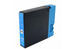 Canon PGI-2500XL błękitny (cyan) tusz zamiennik