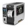 Zebra ZT610 ZT61046-T2E0100Z drukarka etykiet, 24 dots/mm (600 dpi), peeler, rewind, disp., ZPL, ZPLII, USB, RS232, BT, Ethernet