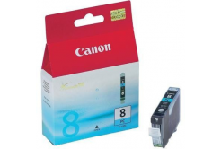 Canon CLI-8PC photo błekitna (photo cyan) tusz oryginalna