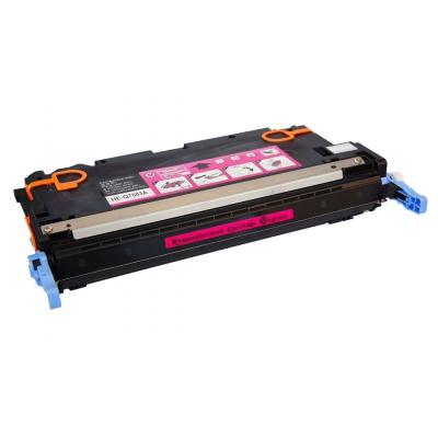 HP 503A Q7583A purpurowy (magenta) toner zamiennik