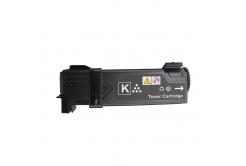 Xerox 106R01285 czarny (black) toner zamiennik