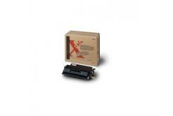 Xerox 113R00446 czarny (black) toner oryginalny