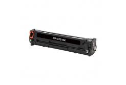 HP 131X CF210X czarny (black) toner zamiennik