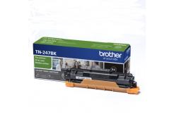 Brother TN-247BK czarny (black) toner oryginalny