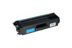 Brother TN-423 błękitny (cyan) toner zamiennik
