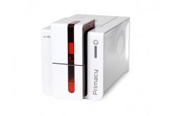 Evolis PM1H0HLBRD Primacy Duplex Expert Smart