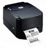 TSC TTP-342 Pro 99-118A061-00LF drukarka etykiet, 12 dots/mm (300 dpi), USB, RS232