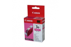 Canon BCI-3eM purpurowy (magenta) tusz oryginalna