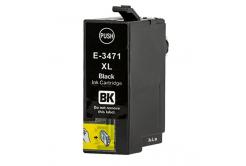 Epson T3471 czarny (black) tusz zamiennik