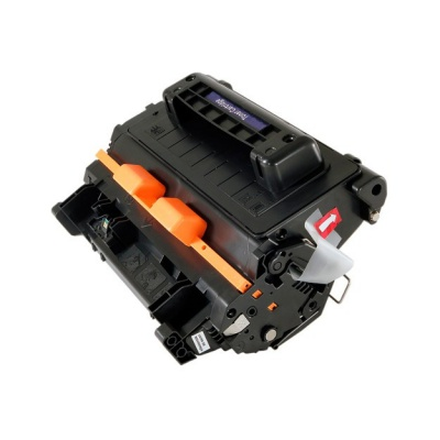 HP 81A CF281A czarny (black) toner zamiennik