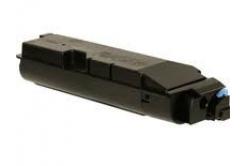 Kyocera Mita WT-8500 1902ND0UN0 pojemnik na zużyty toner, oryginalny