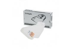 Lexmark pojemnik na zużyty toner, oryginalny 0C500X27G, 12000 stron, C500, X500