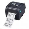 TSC TC210 TT drukarka etykiet, 203 dpi, 6 ips, LCD